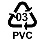 03 PVC