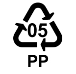 05 PP